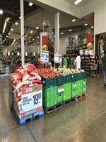new-zealand-foodstuffs-paknsave-albany-auckland-february-2019-283.jpg