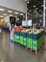 new-zealand-foodstuffs-paknsave-albany-auckland-february-2019-287.jpg