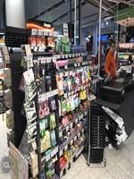 K-market-Helsinki-Finland-27.jpg