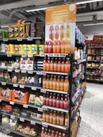 K-market-Helsinki-Finland-32.jpg