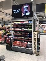 K-market-Helsinki-Finland-35.jpg
