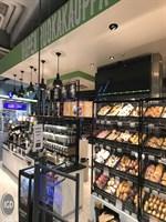 K-market-Helsinki-Finland-37.jpg