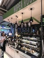 K-market-Helsinki-Finland-38.jpg