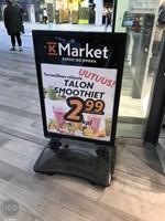 K-market-Helsinki-Finland-42.jpg