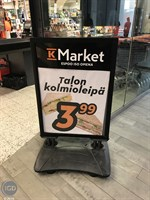 K-market-Helsinki-Finland-46.jpg
