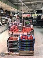 K-market-Helsinki-Finland-47.jpg