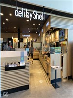 france-shell-sailly-flibeaucourt-july-2021-12.jpg