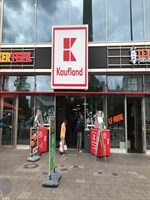 germany-kaufland-berlin-mitte-berlin-september-159.jpg