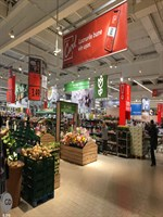 romania-kaufland-bucharest-october-2019-2.jpg