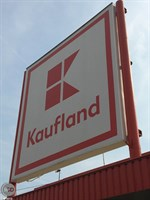 romania-kaufland-bucharest-october-2019-20.jpg