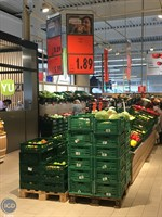 romania-kaufland-bucharest-october-2019-3.jpg