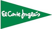 el corte ingles retailer logo